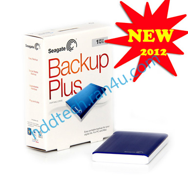 seagate backup plus portable drive user manual